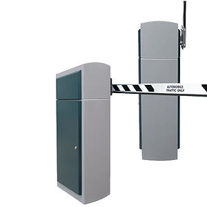 AMG-1700 Series Parking Access Gate