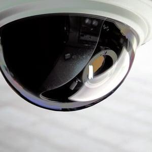 Amano Security Video Analytics