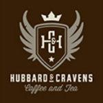 hubbard cravens logo