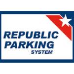 republic parking system