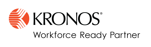 PT0217_Partners_Rebrand_WorkforceReadyPartner_Logo-1