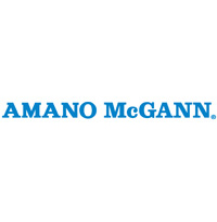 Amano McGann