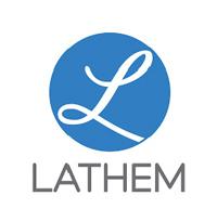 Lathem