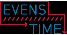 Evens Time