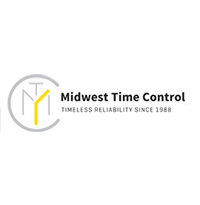 Midwest Time Control