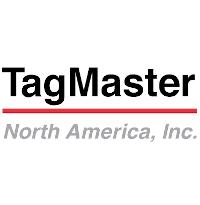 TAGMASTER_LOGO