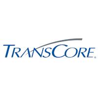 TRANSCORE_LOGO