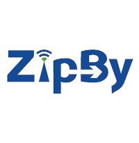 ZIPBY_LOGO